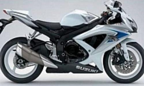 Suzuki Siap Jegal Honda CBR150R dan Yamaha R15!