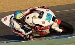 Kumpulkan Data di Jerez, Simeon Siap Jalani Tes Lanjutan