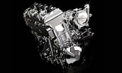 Kawasaki Riset Mesin Supercharger untuk ZX-14R
