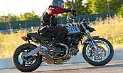 Ducati Scrambler Lahir Kembali Tahun Depan!