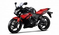 Malaysia Pasarkan Honda CBR 250R Mugen Edition!