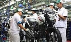 New Honda MegaPro Meluncur Januari 2014?