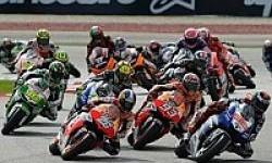 Revisi Kalender MotoGP 2014, Perubahan di Tiga Putaran Akhir