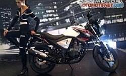 Honda Yakin MegaPro FI Masih Diterima Pasar
