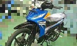 Honda Revo Injeksi Meluncur, Harga Naik Rp 600 Ribuan!