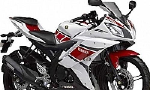 Akan Ada Tiga Motor Baru Lagi dari Yamaha