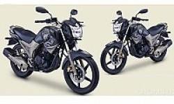 Yamaha Lepas Edisi Spesial Scorpio, Bukan Edisi Terakhir!