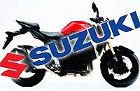 Suzuki Punya Tiga Jagoan Anyar Tahun Ini