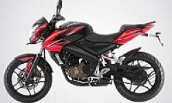 Kawasaki Akan Genjot Pasokan Pulsar 200NS