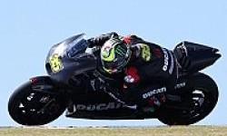 Ducati Yakin Bakal Kompetitif Bertarung di Open Class