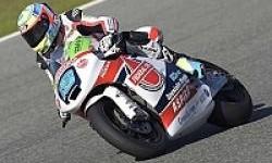 Gresini : Tes Terakhir di Jerez Sangat Penting!