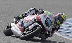Tim Federal Oil Gresini Moto2 Yakin Hadapi Seri Qatar