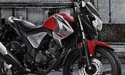 New Honda MegaPro Dongkrak Penjualan Motor Injeksi Honda