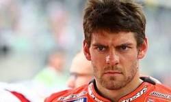 Cal Crutchlow Absen di MotoGP Argentina