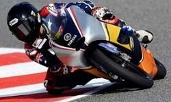Yamaha Serius Bermain di Balap Moto3?