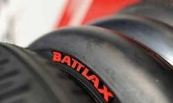 Bridgestone Mundur dari MotoGP, Siapa Penggantinya?