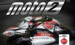 Ikuti Kuis Tebak Juara Moto2 dan Raih Grand Prize-nya!