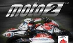 Ikuti Tebak Juara Moto2, Perhatikan Cara Menebak dan Sanksinya!