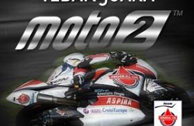 Ikuti Tebak Juara Moto2 Berhadiah Skutik Berlivery Tim Federal Oil!