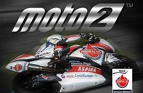 Kuis Tebak Juara Moto2 Dimulai Lagi!