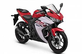 Inden Online Ditutup, Yamaha R25 Akan Dikirim Agustus