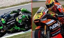 Espargaro Bersaudara Tercepat Dilatihan Pertama MotoGP Assen, Belanda