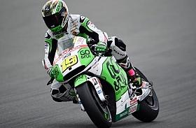 Alvaro Bautista Tetap di MotoGP atau Pindah ke WSBK?