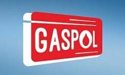 Yuk, Nikmati Aplikasi Gaspol dari Federal Oil!