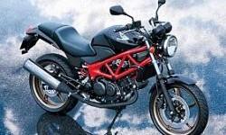 Ini Harga Motor Terbaru Honda yang Meluncur di Jepang