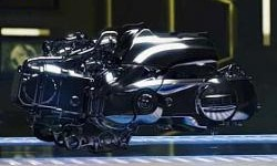 Mesin Skutik Blue Core Yamaha Bakal Hadir di Indonesia