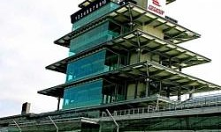 Tim Federal Oil Nantikan Pertarungan Moto2 Indianapolis