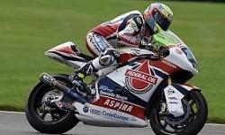 Xavier Kecewa dengan Hasil Kualifikasi Moto2 Indianapolis