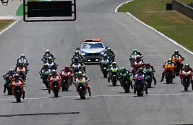 Line Up Rider MotoGP Musim 2015, Sementara!