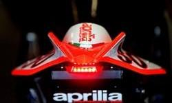 Aprilia Kembali Ikuti MotoGP Pada Musim 2015?