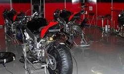 Aprillia Gandeng Gresini Racing di MotoGP Musim 2015