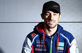 Bintang WSBK Eugene Laverty Pindah ke MotoGP Musim Depan