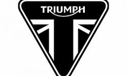 Triumph Resmi Mengaspal di Indonesia