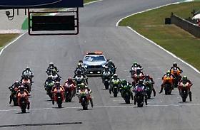 Intip Line Up Rider MotoGP Musim Depan