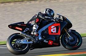 Marco Melandri Kembali Ke Ajang MotoGP