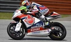 Pembalap FOGM2 Xavier Simeon, Bersiap Hadapi Seri Valencia