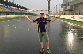Marquez Prediksi Gelaran Pembuka MotoGP 2015 Berjalan Ketat