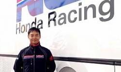 Hiroshi Aoyama Resmi Gantikan Dani Pedrosa