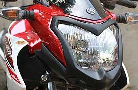 Rabu Ini Yamaha Siap Luncurkan Motor Baru