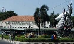 Tempat Wisata di Kota Pahlawan yang Wajib Dikunjungi