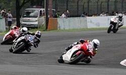 Tiga Pembalap yang Mengalami Kecelakaan di Sentul Masih Dalam Perawatan Intensif