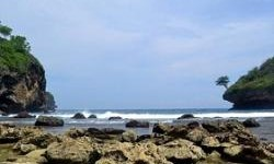 Destinasi Wisata Kala Mudik Lewat Jalur Selatan Pulau Jawa