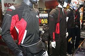 Pilih Pakaian Saat Mudik, Harus Safety dan Serap Keringat