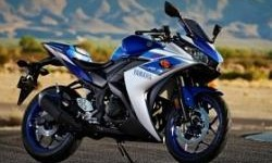 Yamaha YZF-R3 Recall, Khusus Eropa dan Amerika