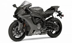 Yamaha YZF-R1S, Superbike Terjangkau
