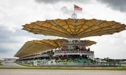 Ini 7 Fakta Menarik MotoGP Malaysia, Nomor Enam Sangat Menarik Feders !